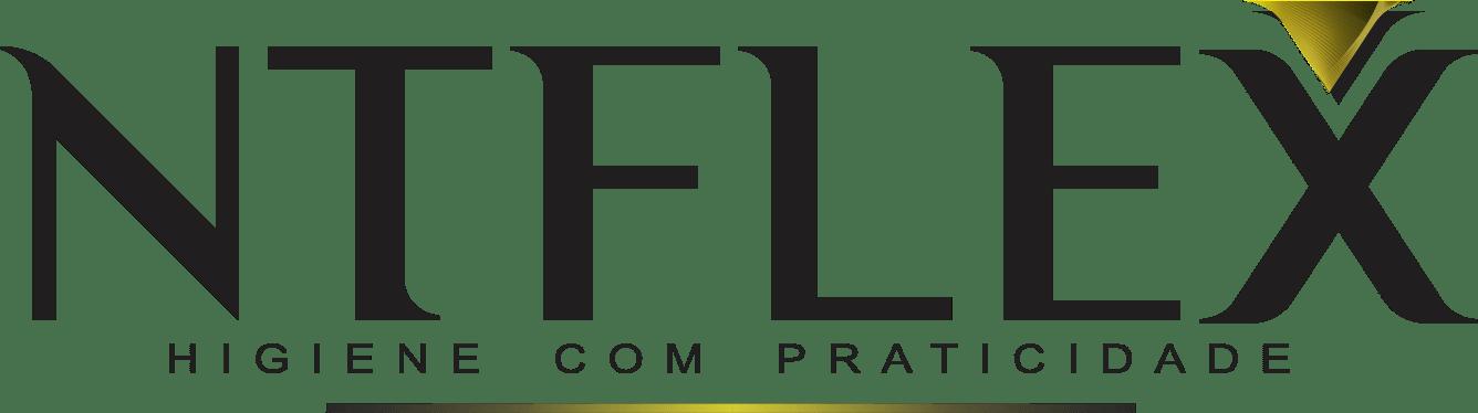 Logomarca NTFlex